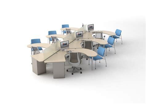 create office floor plan 100 create office floor plan smartdraw floor plan