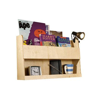 bunk bed cup holder 1000 ideas about bunk bed shelf on bed shelves wooden bunk beds and bunk bed