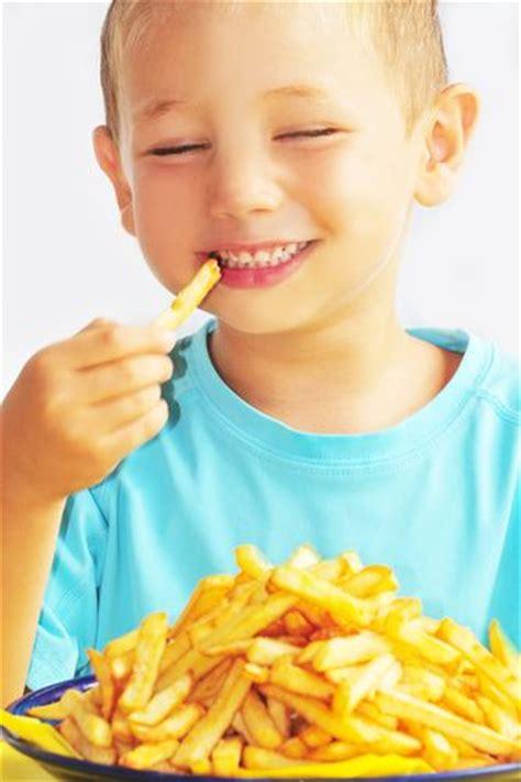 child in french menu hotel gasthof biergarten grafenw 246 hr