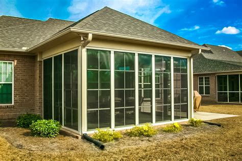 Chion Sunroom Prices Sunroom Hours 28 Images Five Excellent Ways To Use