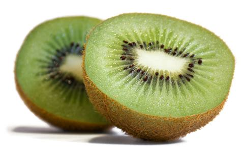 fruit kiwi kiwi fruit facts pictures health benefits and