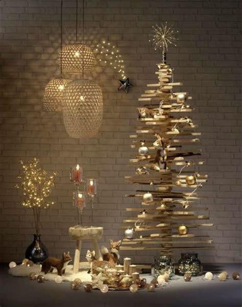 193 rboles diy para decorar esta navidad