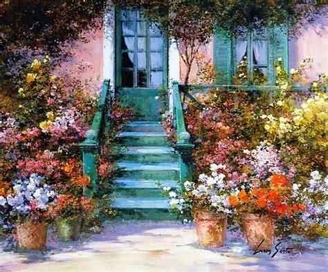 Flowers Free Sul il mondo di antony lucia sarto
