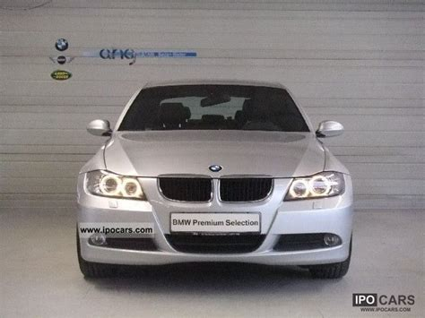 comfort climate control 2008 bmw 320d dpf comfort climate control package xenon