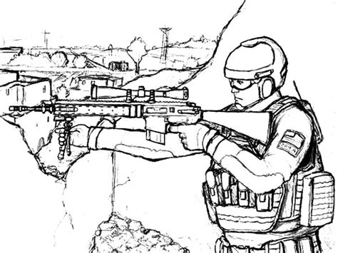 army sniper coloring pages 11 images of army snipers coloring pages to print raptor