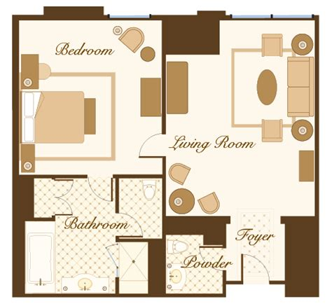 excalibur suite floor plan excalibur suite floor plan awesome excalibur suite floor