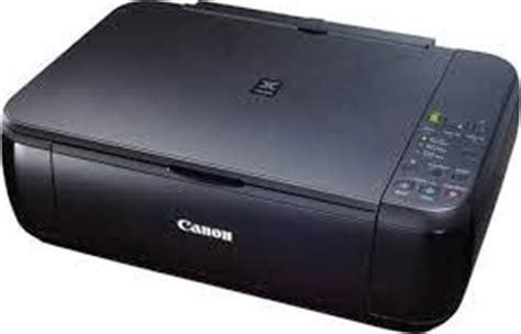 reset canon mp287 error p07 canon mp287 error p07 how to fix computer repair support