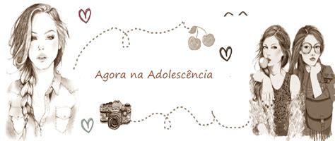 layout para blog de moda free agora na adolesc 234 ncia layout novo