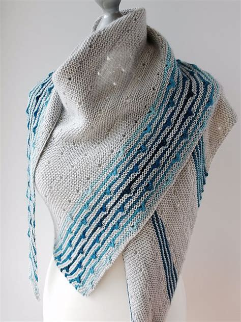pin by melanie cbell on lace scarf knitting patterns 609 best images about shawls wraps on pinterest free