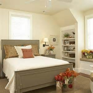 Guest Bedroom Designs 45 Guest Bedroom Ideas Small Guest Room Decor Ideas