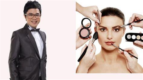 Makeup Bennu daftar makeup artist langganan para artis penasaran