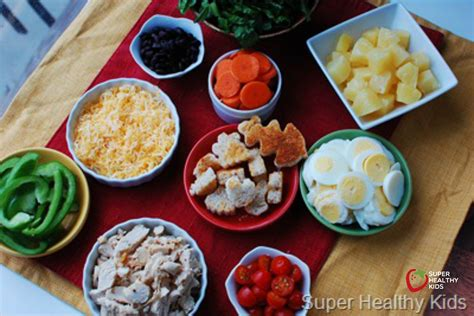 dinner salads dinner salads and dressings healthy ideas for