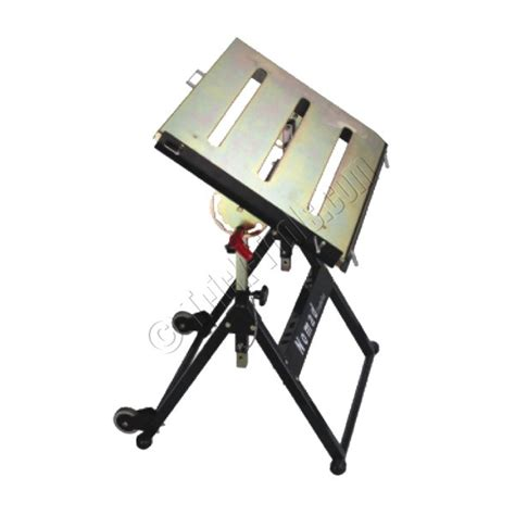 strong welding table strong nomad portable welding table by stronghand tools ts3020