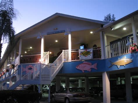 sanibel island bed and breakfast sanibel grill sanibel island menu prices restaurant reviews tripadvisor