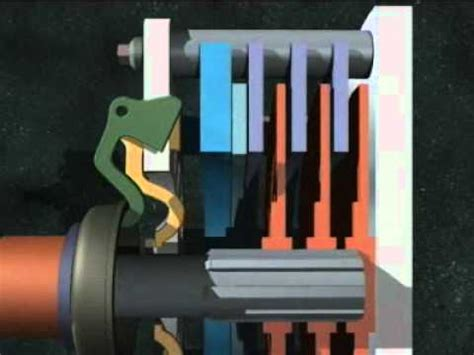 Mesin Cuci Panasonik Zero Matic prinsip kerja kas kopling lupextegaladb