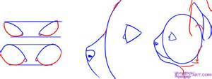 how to draw doodle cat 1 how to draw cat step 3 1 000000004586 5 jpg 1111 215 422