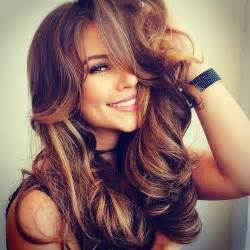 Hairstyles and women attire 5 sexy hairstyles for long