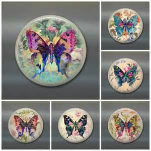3 5 bohemian room decor butterfly kitchen decor