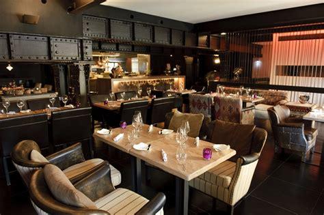 restaurant 5 gusto der kulinarische reisef 252 hrer