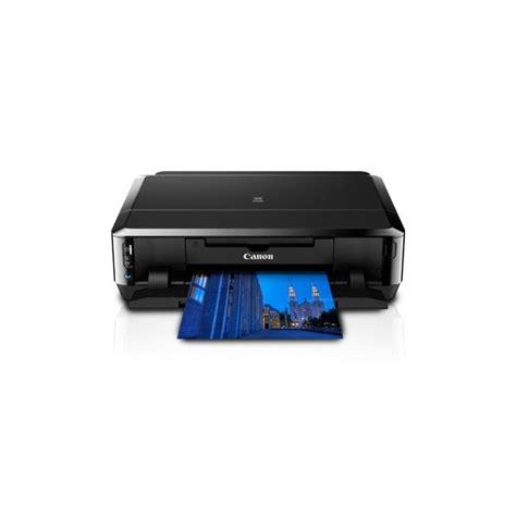 Printer Canon Ip7270 Canon Pixma Ip7270 Inkjet Printer 9600x2400dpi Duplex Printing 10 0ipm Printer Thailand