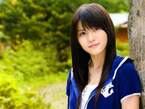imagenes de japonesa hot cute belleza japonesa portafolio de fotos 11 1600x1200