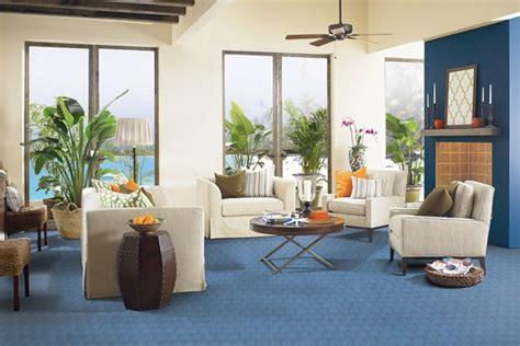 schöne moderne teppiche beautiful blauer teppich wohnzimmer contemporary house