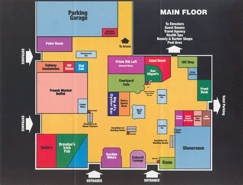 red rock casino floor plan 100 red rock casino floor plan press bluspas inc