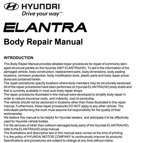 car repair manuals online pdf 2001 hyundai sonata security system service manual 2001 hyundai sonata workshop manual free service manual 1998 hyundai sonata