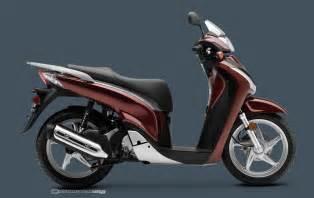 Honda Usa Electric Honda Cub Scooter Newhairstylesformen2014