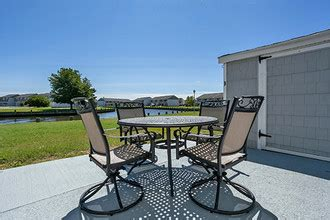 Furniture House Dover Nj by Mariners Cove Apartment Homes Rentals Toms River Nj