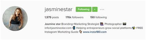 bio for instagram for single how to sell on instagram social media examiner