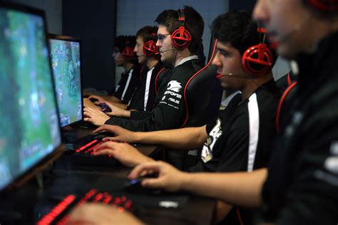 game industry events events for gamers video games will shape the modern entertainment industry