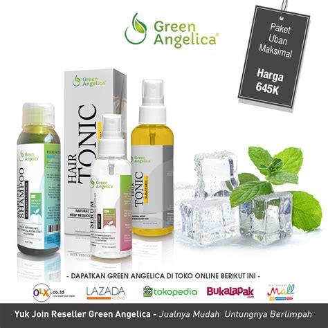 Paket Stimulate 4 Keiskei Penumbuh Rambut Cepat Solusi Rontok penumbuh rambut alami surabaya obat penumbuh rambut obat rambut penumbuh rambut alami pe