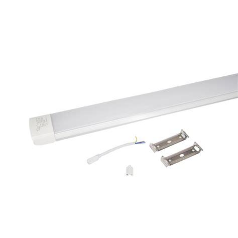 Fabricant Eclairage Led by R 233 Glette Led 50w 150cm Fabricant D 233 Clairage Led De Qualit 233