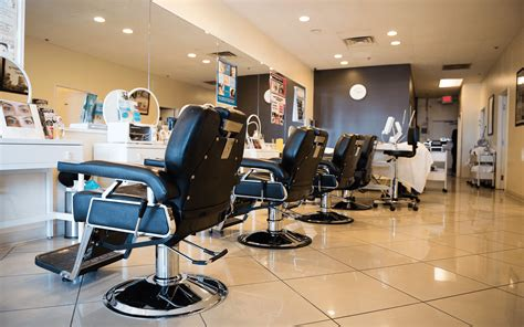 natural hair salons in las vegas new u a las vegas skin care clinic new u professional