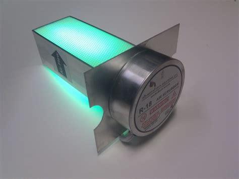 uv light for hvac system hvac system uv filter hvac system
