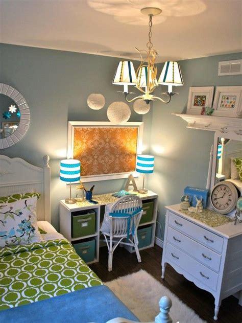 bedroom arrangements 25 best ideas about small bedroom arrangement on bedroom divider room privacy