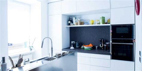prezzi ristrutturazione appartamenti ristrutturazione appartamenti roma bagno cucina edilizia