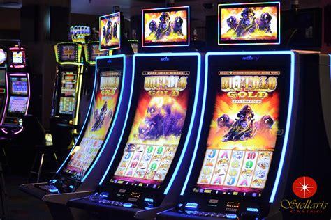 buffalo gold slot machine pay table touryellow