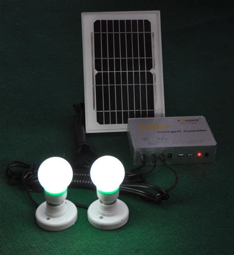 solar light company solar lights from china solar lights wholesalers
