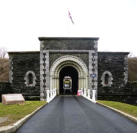 what to do near plymouth the top 10 things to do near plymouth jump tripadvisor
