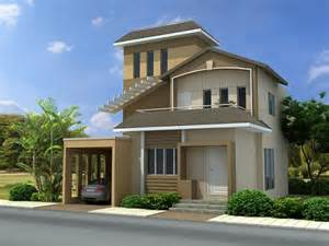 New home designs latest modern homes designs exterior paint ideas