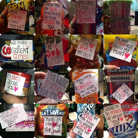 gift for boyfriend for valentines day valentines gift my boyfriend kg