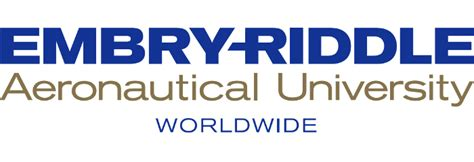 Embry Riddle Mba Accreditation by 2018 Most Affordable Colleges For A Master S In