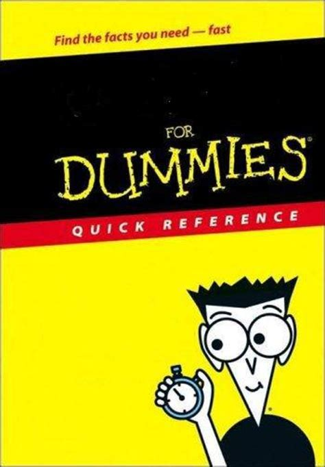 for dummies template book cover wix geography map skills kgv created by joey456 based