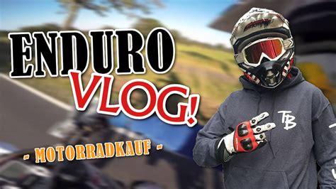 Cross Motorrad Kaufen Worauf Achten by Ein Gebrauchtes Motorrad Kaufen Worauf Muss Ich Achten