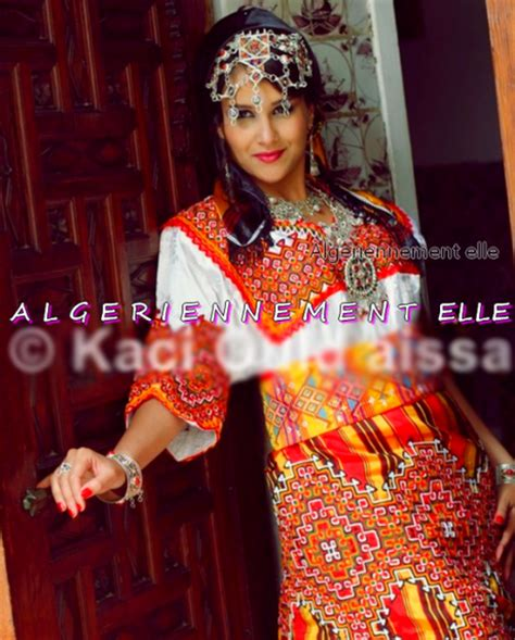robe kabyle de maison simple galerie creation holiday and vacation robe kabyle 2016 photo holidays oo