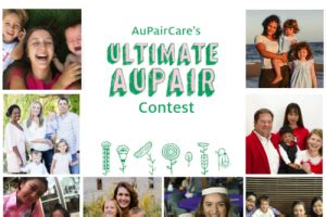 Aupaircare Room by Aupaircare Program Overview Best U S Au Pair Agency