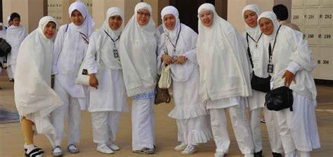 Baju Wanita Umrah baju ihrom wanita jual setelan baju ihrom wanita lengkap perlengkapan haji pakaian haji dan