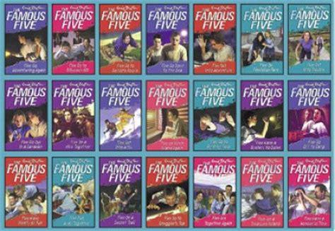 Five On A Treasure Island Five Ebook E Book ebook world five